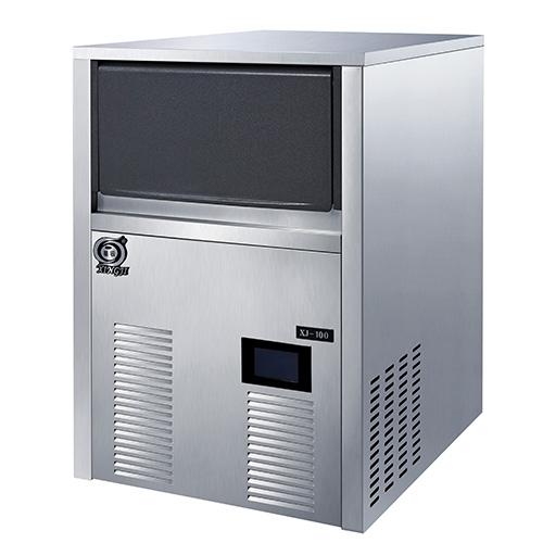 星极柜台系列制冰机
